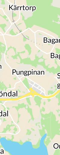 Annedal, Dartanjangs gata (Lönnebergaparken), Bromma