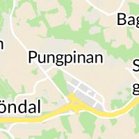 Daghem Flygresan, Skarpnäck