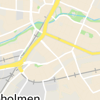 Budget och Skuldrådgivning, Örebro