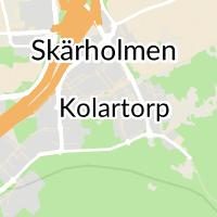 Plantagen Sverige AB - Kungens Kurva, Kungens Kurva