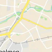 Linette Här i Sverige AB Här i Örebro, Örebro