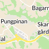 Ballongen, Skarpnäck