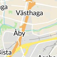 Värmlandsvärme AB, Kristinehamn