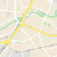 Cigge.se Örebro, Örebro