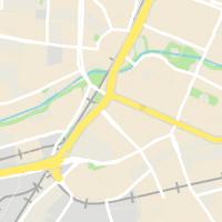 Arena Personal AB, Örebro