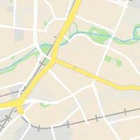 Arnelunds Tandvård, Örebro