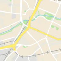 Arbetsmiljöverket Distriktet i Örebro, Örebro