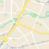 Indiska Magasinet AB - Örebro, Örebro