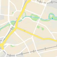 Cubus, Örebro