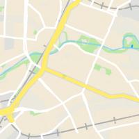Bostads Mäklar'n i Mariestad AB, Örebro