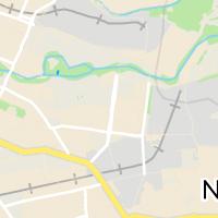 Avfallsanläggning Atleverket, Örebro