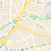 MQ, Skärholmen