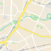 MQ, Örebro