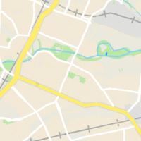Dina Försäkringar Skaraborg - Nerike, Örebro