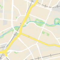 Telia Örebro, Örebro