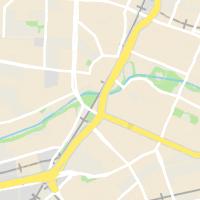 Kommunal Västra Svealand sektion Örebro Samhällsservice, Örebro
