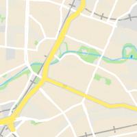Swedbank, Örebro