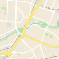 Medborgarskolan Värmland-Örebro Län, Örebro