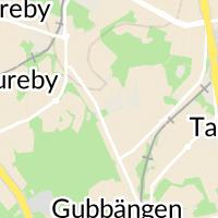 Förskolan Bullerbyn Hammerstavägen 77, Enskede