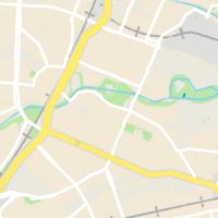 Rutmar Fastighetsförmedling AB, Uppsala