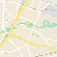 CE Inne. Ute, Örebro
