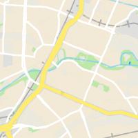 If Skadeförsäkring AB, Örebro