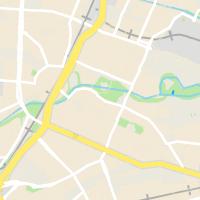 Livförsäkringsbolaget Skandia, Ömsesidigt, Örebro