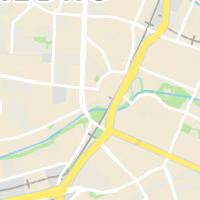 Ringen, Örebro