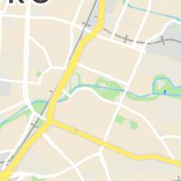 Paolos, Örebro