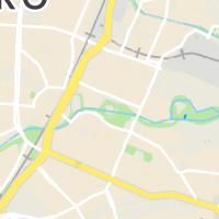Örebro Slott Konferens, Örebro