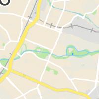 Värderingsinstitutet A. Sundqvist AB, Örebro