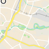 Karolinska Skolan, Örebro