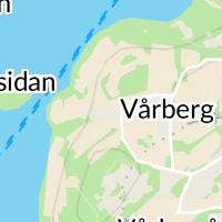 Stockholms stad - Parkourundefined