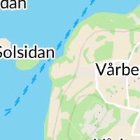 Grimsta Idrottsplats, Vällingby