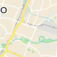 Inda Interiör AB, Örebro