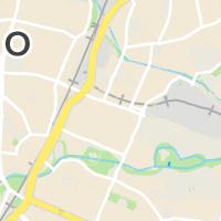 Varsam AB, Örebro