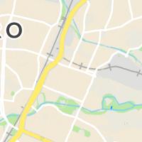 Ekobrottsmyndigheten, Örebro