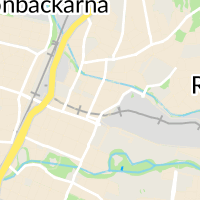 Grindstugan Öppenvård Behandlingshem, Örebro
