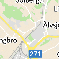 Selga, Älvsjö