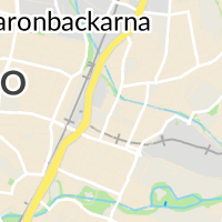 Z-Gruppen Holmens Dagcenter, Örebro