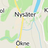 Svevia, Värmlands Nysäter
