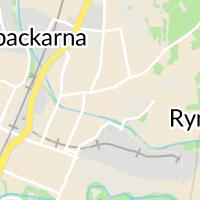 Veteranpoolen Örebro, Örebro