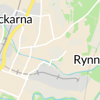 Kvinnerstagymnasiet, Örebro