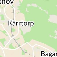 Bittinge,  Spånga Kyrkväg 474, undefined