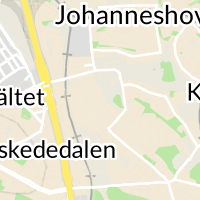Pysslingen Förskolor Hagtornsgården, Enskededalen
