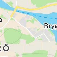 Lärarförbundet Avd. Ekerö, Ekerö