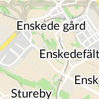 Ensked Gårds förskola, Enskede Gård