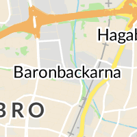 Trelleborg Sigma Havdhem