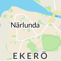 Svanängens Förskola, Ekerö