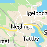 Vånga Skola, Skärblacka